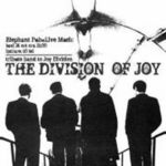 The Division Of Joy in Elephant: Sa zambim deci