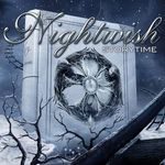 Asculta o noua piesa Nightwish, Storytime