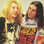 In memoriam Chuck Schuldiner: Interviu cu Eric Greif, managerul Death