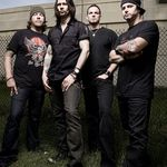 Alter Bridge filmeaza un DVD