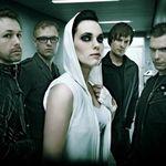 Asculta fragmente de pe noul album Nemesea