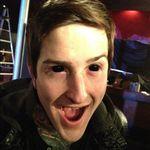 Suicide Silence au filmat un nou videoclip