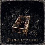 The Man-Eating Tree au lansat un nou videoclip: Armed