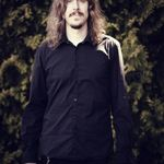 Mikael Akerfeldt: Nu pot evolua ca solist prin muzica death metal