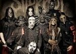 Corey Taylor: Anumiti colegi din Slipknot ma considera dusman