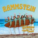 Rammstein au lansat un nou videoclip: Mein Land