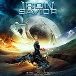Asculta doua piese noi Iron Savior