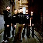 Psycroptic lanseaza un nou album