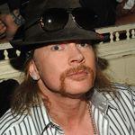 Gene Simmons: Guns N Roses ar fi putut ajunge cea mai mare formatie din lume