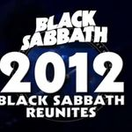Turneul Black Sabbath va genera incasari de peste 150 de milioane de dolari