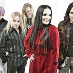 Procesul dintre sotul Tarjei Turunen si autorul biografiei Nightwish a ajuns in tribunal