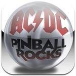AC/DC lanseaza un joc pinball pentru iPhone/iPad