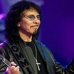Black Sabbath a primit oferta pentru un musical