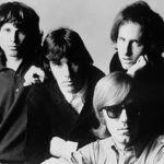 The Doors au publicat o varianta aniversara a piesei