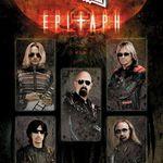 Judas Priest: Fanii stiu ca noi experimentam mereu