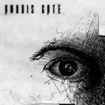 Anubis Gate lanseaza un videoclip nou: Golden Days