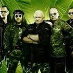 U.D.O. va lansa un DVD filmat in Sofia (video)