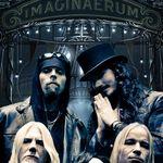 Asculta fragmente de pe viitorul album Nightwish