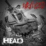 Brian Head Welch a lansat un videoclip nou: Paralyzed