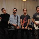 Concert Partizan live in Garajul Europa FM