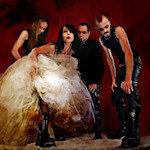 Detalii despre noul album Cadaveria