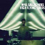 Albumul de debut Noel Gallagher s-a vandut mai bine decat cel al fratelui sau