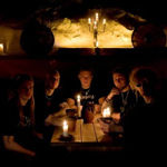 Manegarm au semnat cu Napalm Records