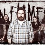 In Flames confirmati pentru Wacken Open Air Festival