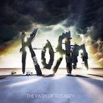Preview pentru noul album Korn (audio)