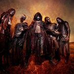 Noctem au lansat un nou videoclip: The Arrival Of The False Gods