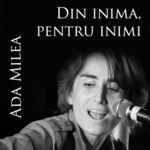 Ada Milea in concert caritabil