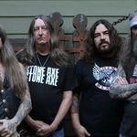 Saint Vitus dezvaluie titlul noului album