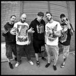 Caliban ofera artwork-ul si tracklist-ul noului album