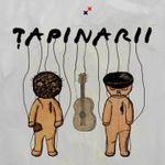 Concert Tapinarii in Madame Pogany