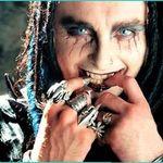 Dani Filth: Nu m-am afiliat niciodata cu organizatiile sataniste