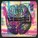 New Found Glory au lansat un videoclip nou: Anthem For The Unwanted