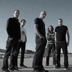 Ghost Brigade confirmati pentru Wacken 2012
