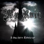 My Ruin au lansat un videoclip nou: Tennesse Elegy