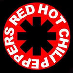 Red Hot Chili Peppers in concert pe 31 august la  Stadionul National