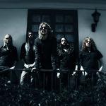 Concert Opeth in februarie la Bucuresti!