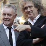 Roger Taylor: Nu va mai exista un nou album Queen