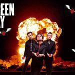 Musicalul American Idiot va ajunge in Anglia la sfarsitul lui 2012