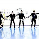 Scorpions au lansat trei piese bonus in Japonia pentru Comeblack