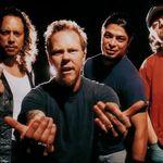 Metallica aduc invitati surpriza la aniversarea celor 30 de ani