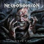 Necronomicon lanseaza un nou album in 2012