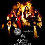 Concert Orphaned Land joi la Cluj