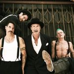 Red Hot Chili Peppers sunt nominalizati la Grammy