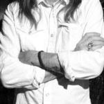 Rex Brown isi aduce aminte de Dimebag