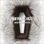 Asculta o noua piesa Metallica, Hell And Back