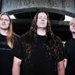 Dying Fetus pregatesc un nou album